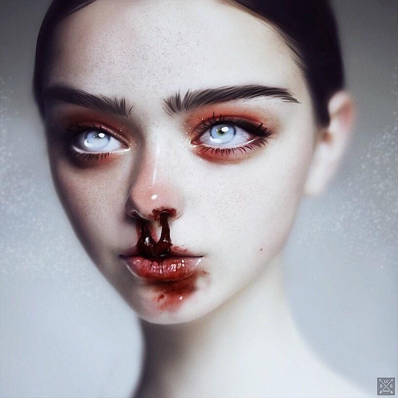 julia_razumova_fablehatch_digital_artist_illustration_0084.jpg