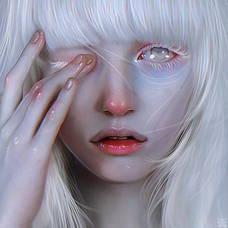 julia_razumova_fablehatch_digital_artist_illustration_0080.jpg
