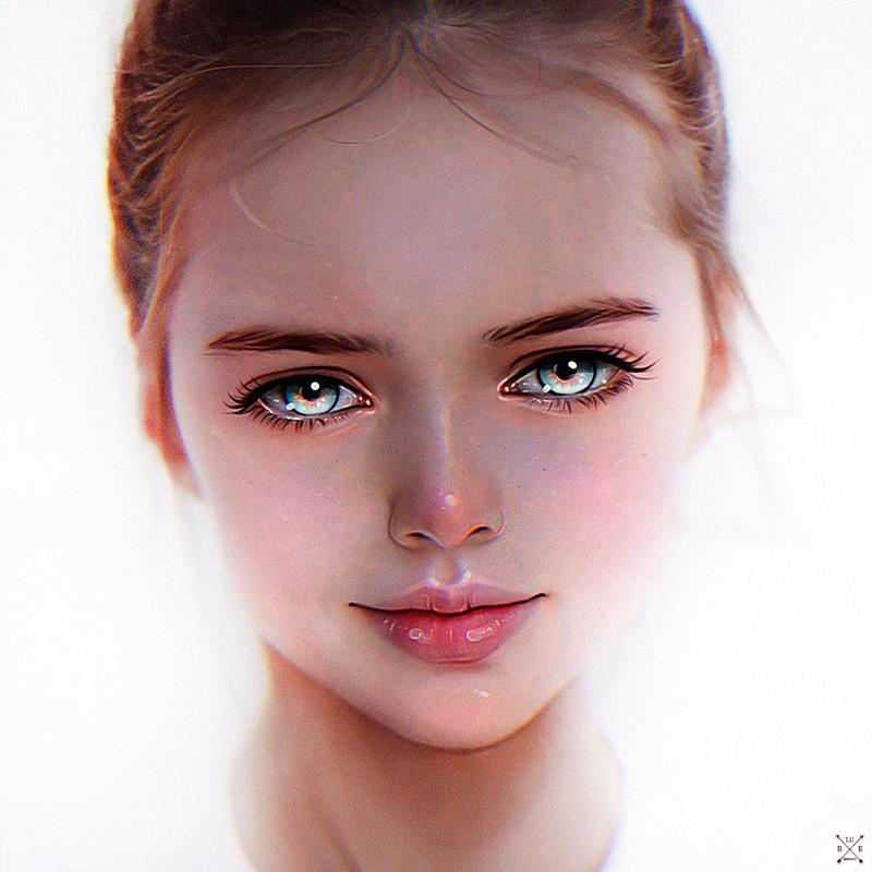julia_razumova_fablehatch_digital_artist_illustration_0013.jpg