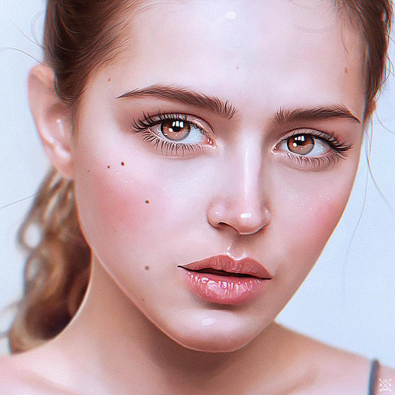 julia_razumova_fablehatch_digital_artist_illustration_0020.jpg