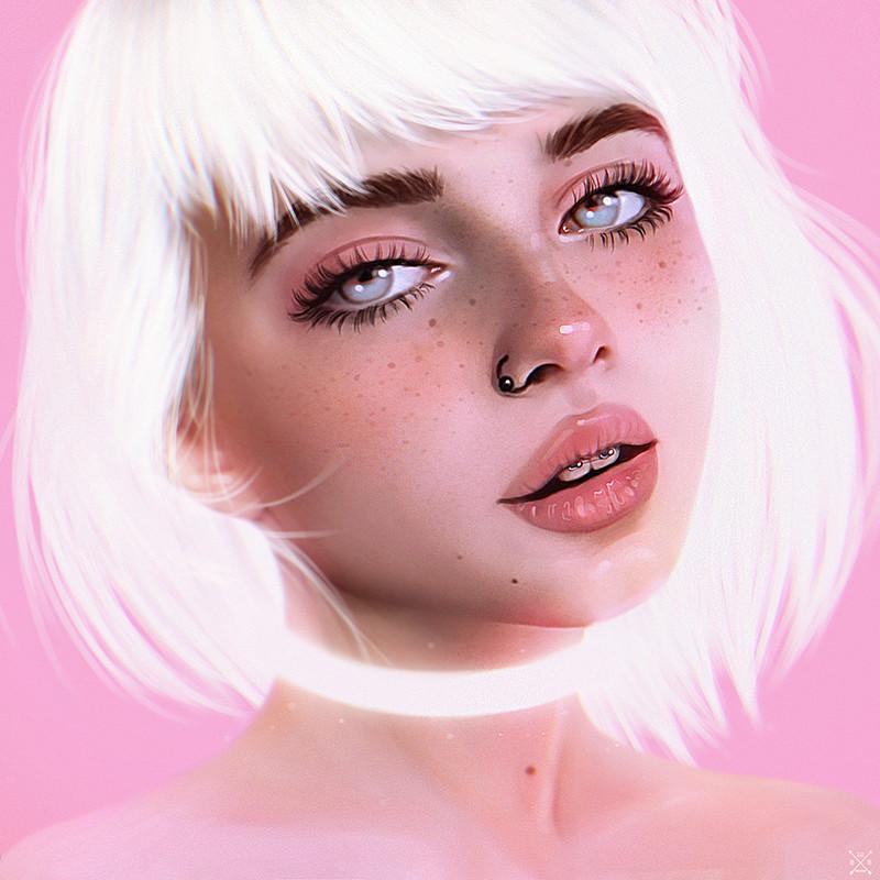 julia_razumova_fablehatch_digital_artist_illustration_0026.jpg