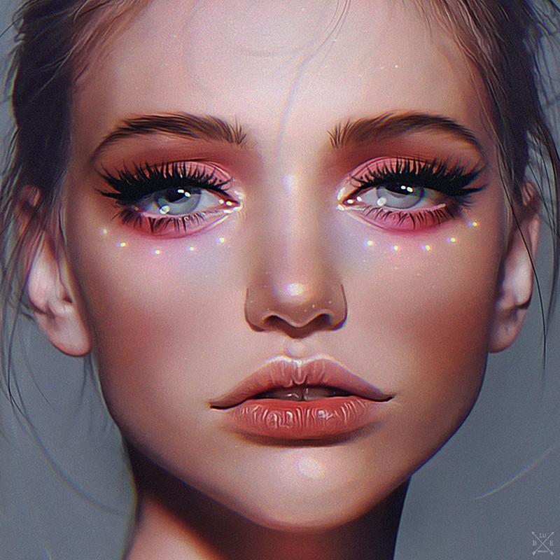 julia_razumova_fablehatch_digital_artist_illustration_0032.jpg