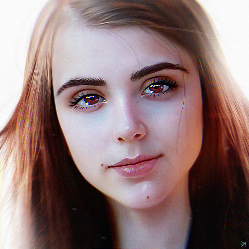 julia_razumova_fablehatch_digital_artist_illustration_0043.jpg