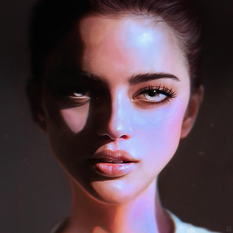 julia_razumova_fablehatch_digital_artist_illustration_0054.jpg