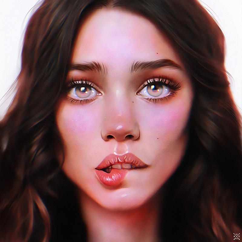 julia_razumova_fablehatch_digital_artist_illustration_0056.jpg