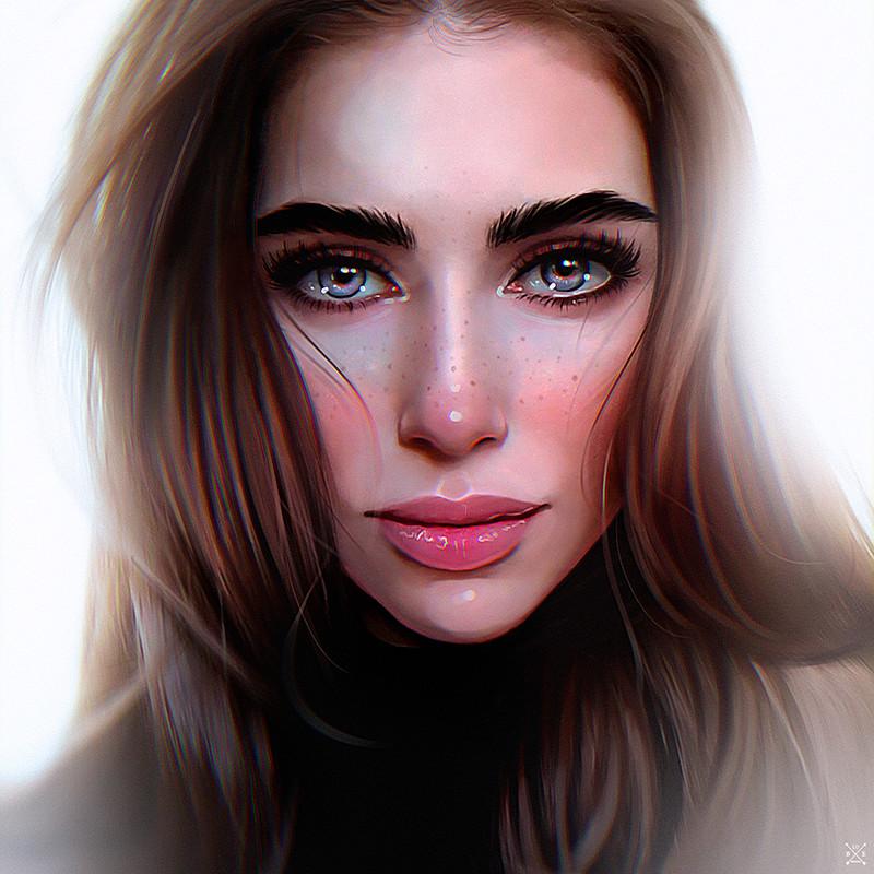 julia_razumova_fablehatch_digital_artist_illustration_0069.jpg