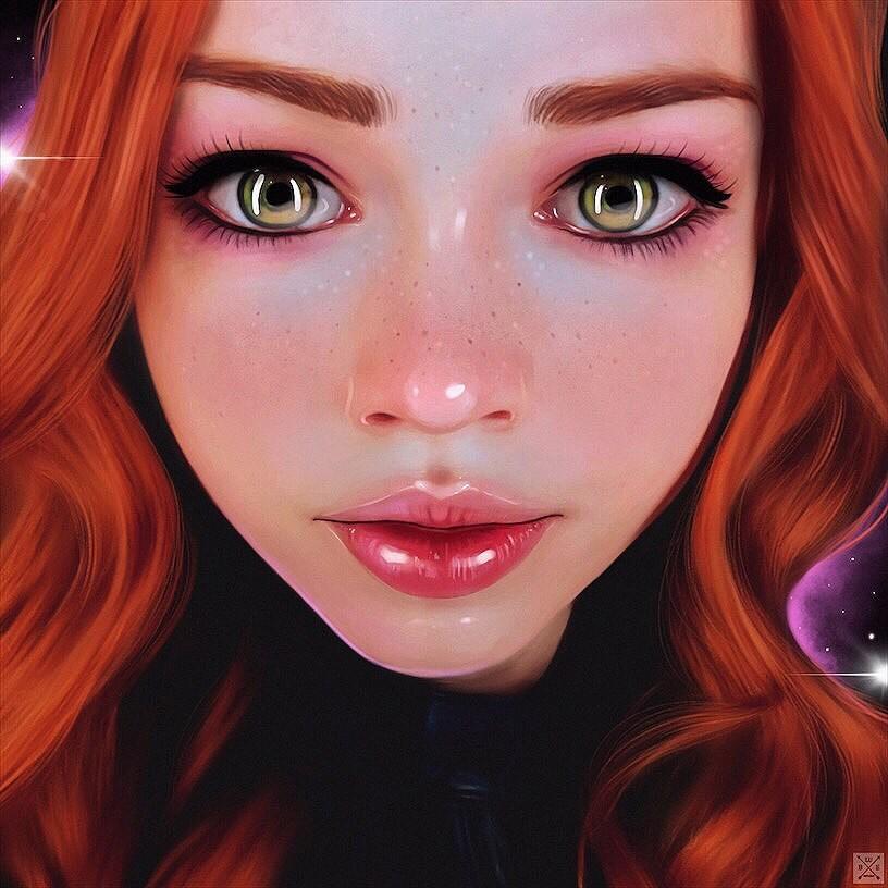 julia_razumova_fablehatch_digital_artist_illustration_0071.jpg