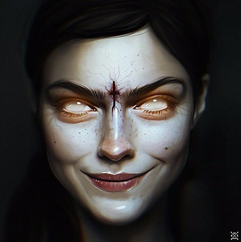 julia_razumova_fablehatch_digital_artist_illustration_0076.jpg