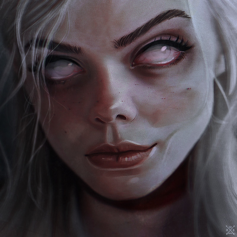 julia_razumova_fablehatch_digital_artist_illustration_0003.jpg