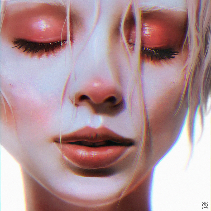 julia_razumova_fablehatch_digital_artist_illustration_0006.jpg