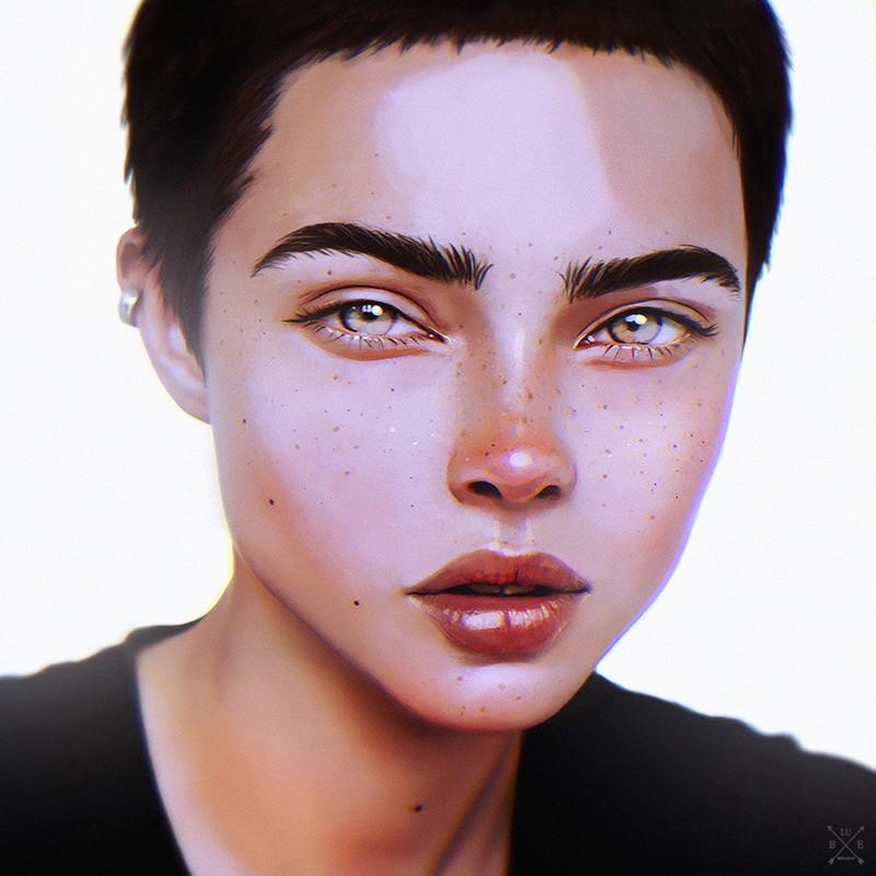 julia_razumova_fablehatch_digital_artist_illustration_0007.jpg