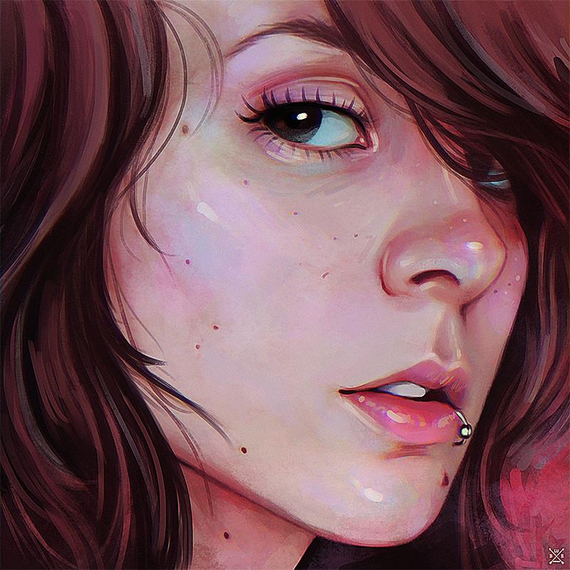 julia_razumova_fablehatch_digital_artist_illustration_0008.jpg