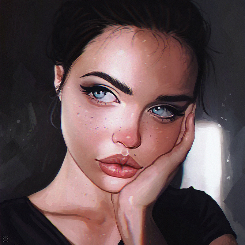 julia_razumova_fablehatch_digital_artist_illustration_0009.jpg