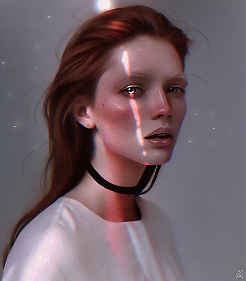 julia_razumova_fablehatch_digital_artist_illustration_0010.jpg