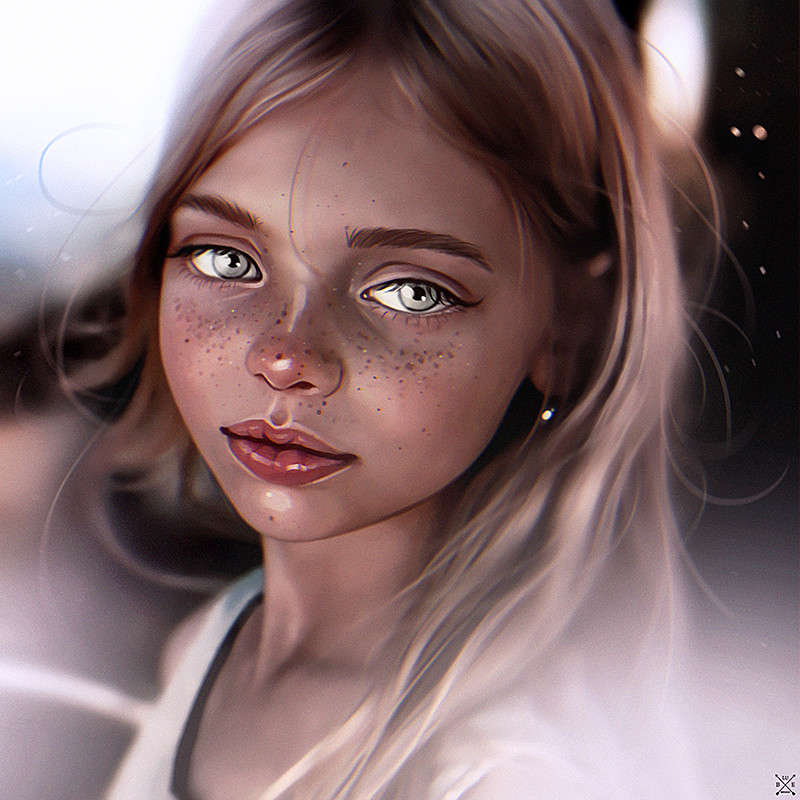 julia_razumova_fablehatch_digital_artist_illustration_0012.jpg