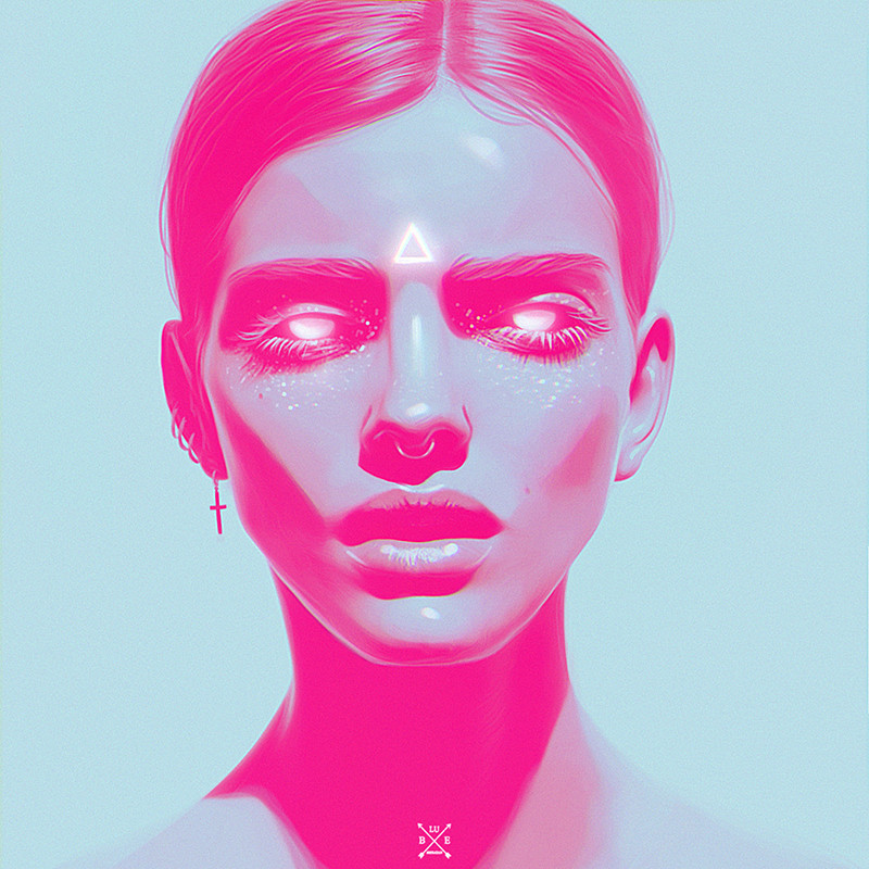 julia_razumova_fablehatch_digital_artist_illustration_0035.jpg