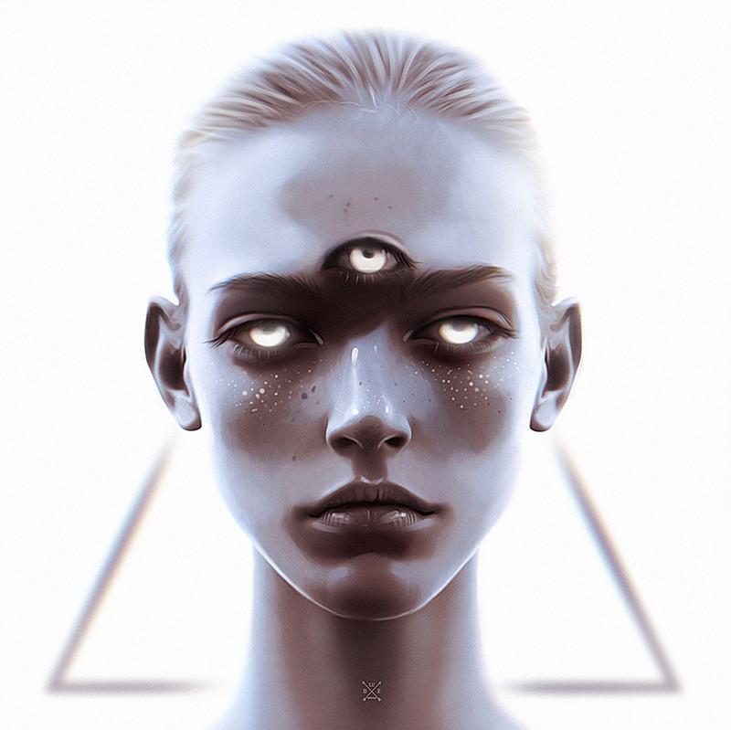 julia_razumova_fablehatch_digital_artist_illustration_0048.jpg