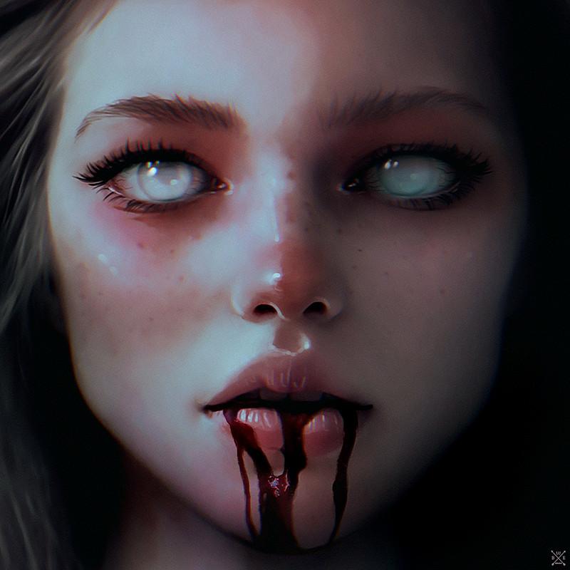 julia_razumova_fablehatch_digital_artist_illustration_0060.jpg