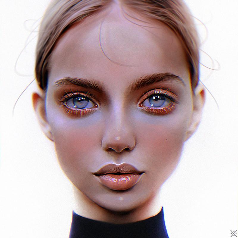 julia_razumova_fablehatch_digital_artist_illustration_0064.jpg
