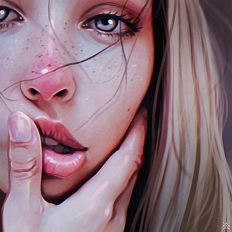julia_razumova_fablehatch_digital_artist_illustration_0070.jpg