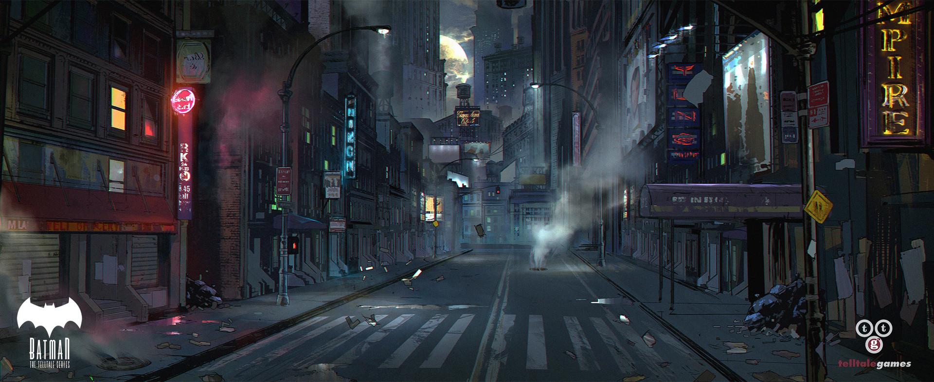 Michael_Broussard_fablehatch_digital_artist_illustration_0015.jpg