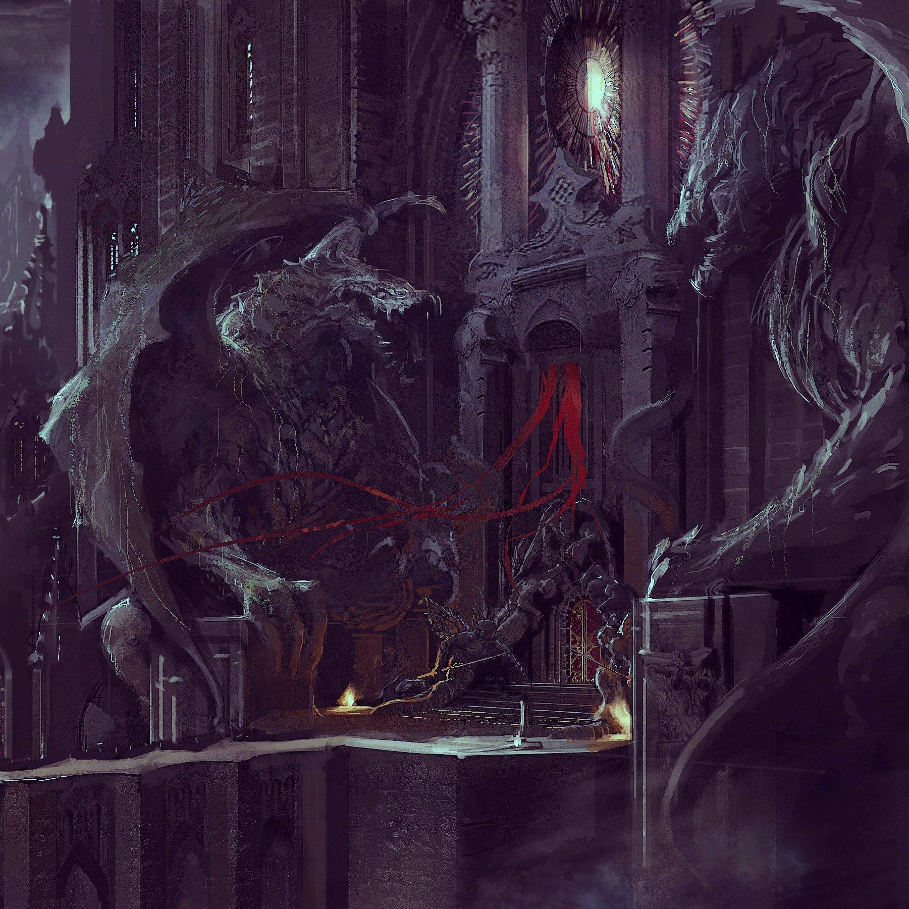 Michael_Broussard_fablehatch_digital_artist_illustration_0041.jpg