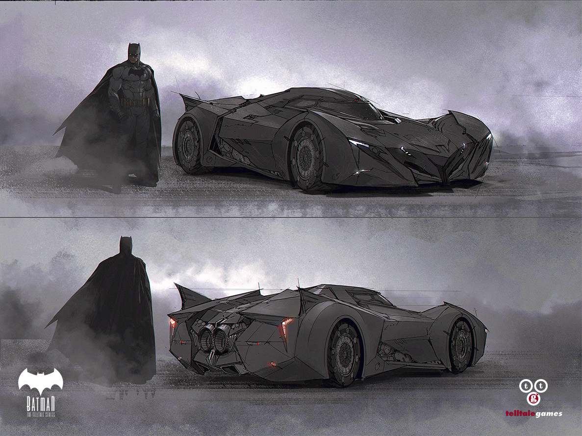 Michael_Broussard_fablehatch_digital_artist_illustration_0004.jpg