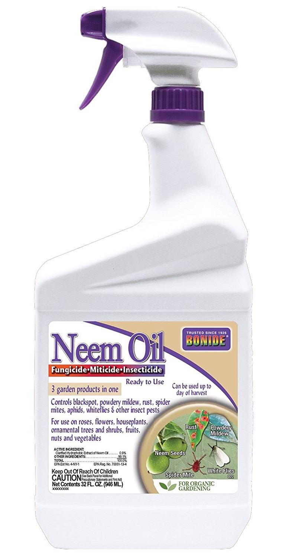bonide neem oil.jpg