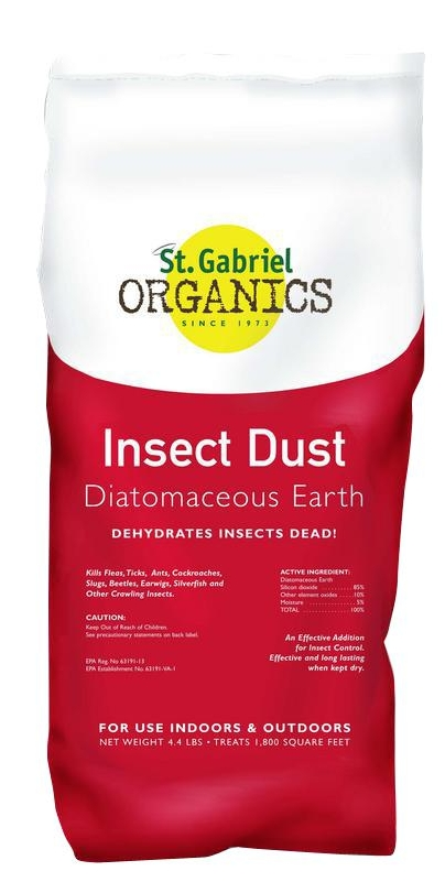 st-gabriel-organics-home-perimeter-insect-control-50020-7-64_1000.jpg