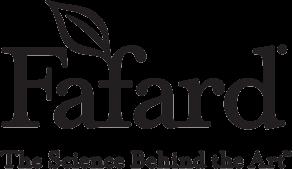 fafard_logo.png