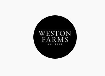 weston farms.png