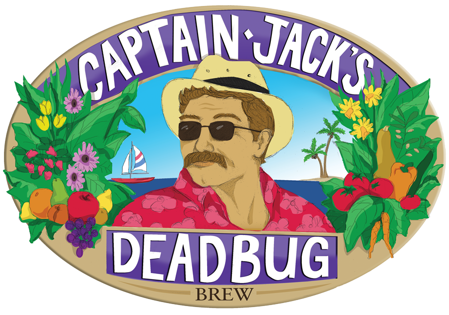 Captain_Jack_logo.png