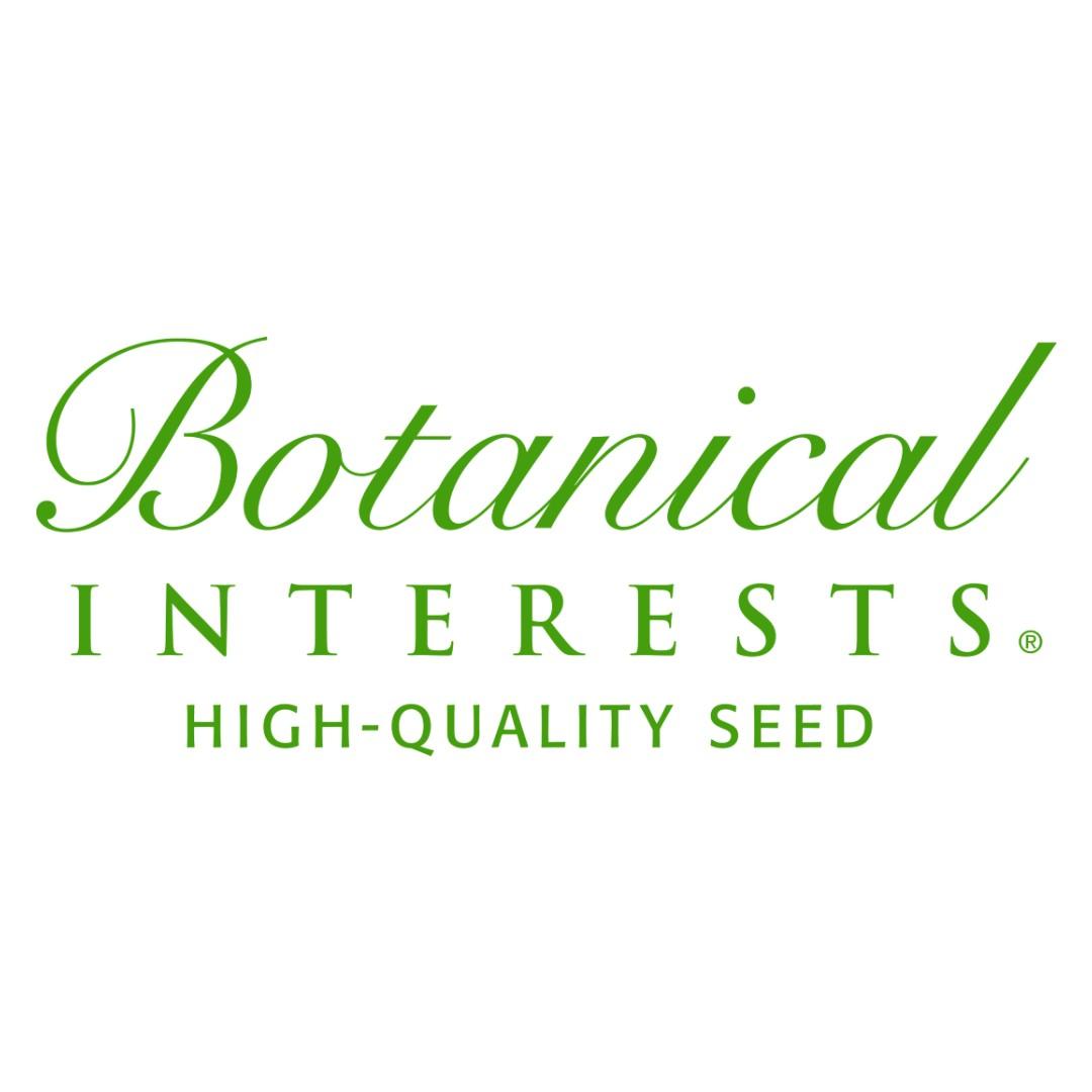 Botanical-Interests-Logo.jpg