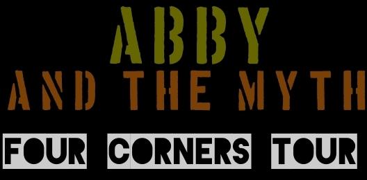 AbbyFourCornersTourPoster.jpg