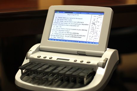court-reporting-machine-460x.jpg