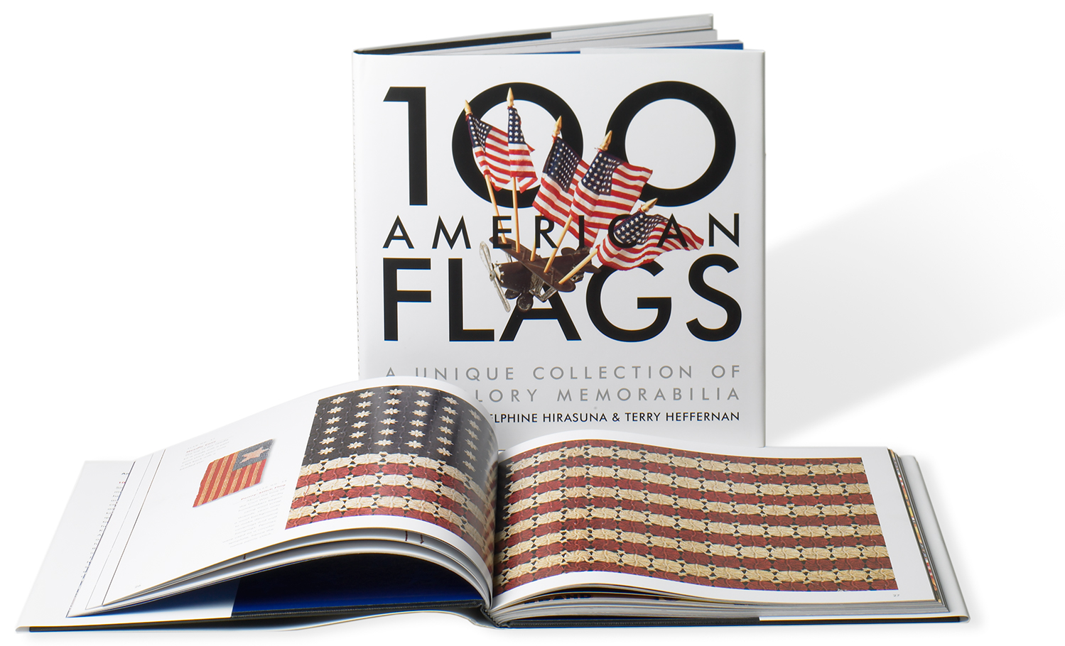 100 Flags_cover_1500px.jpg