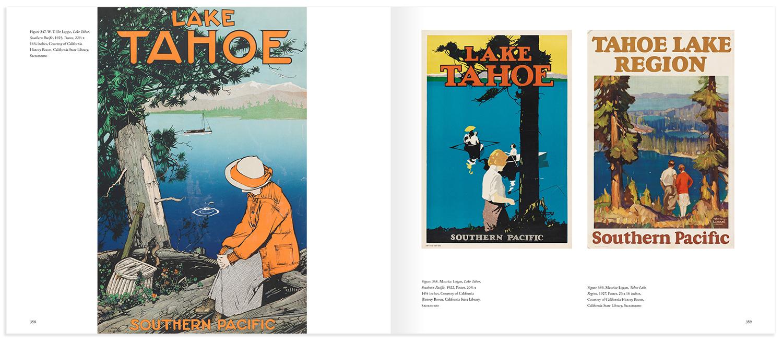 tahoe_10.jpg