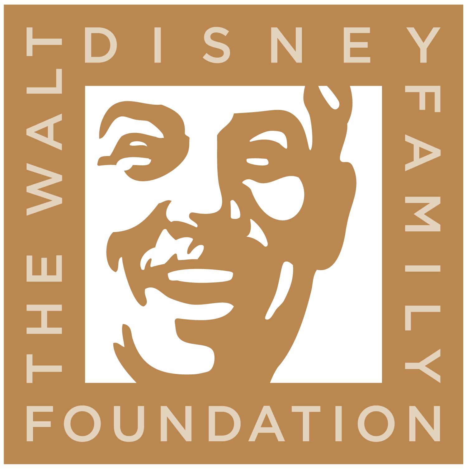 Walt Disney Family Foundation