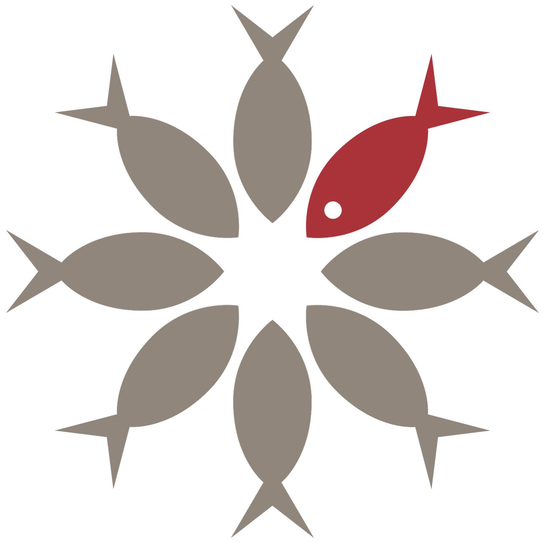 Luckyfish Sushi