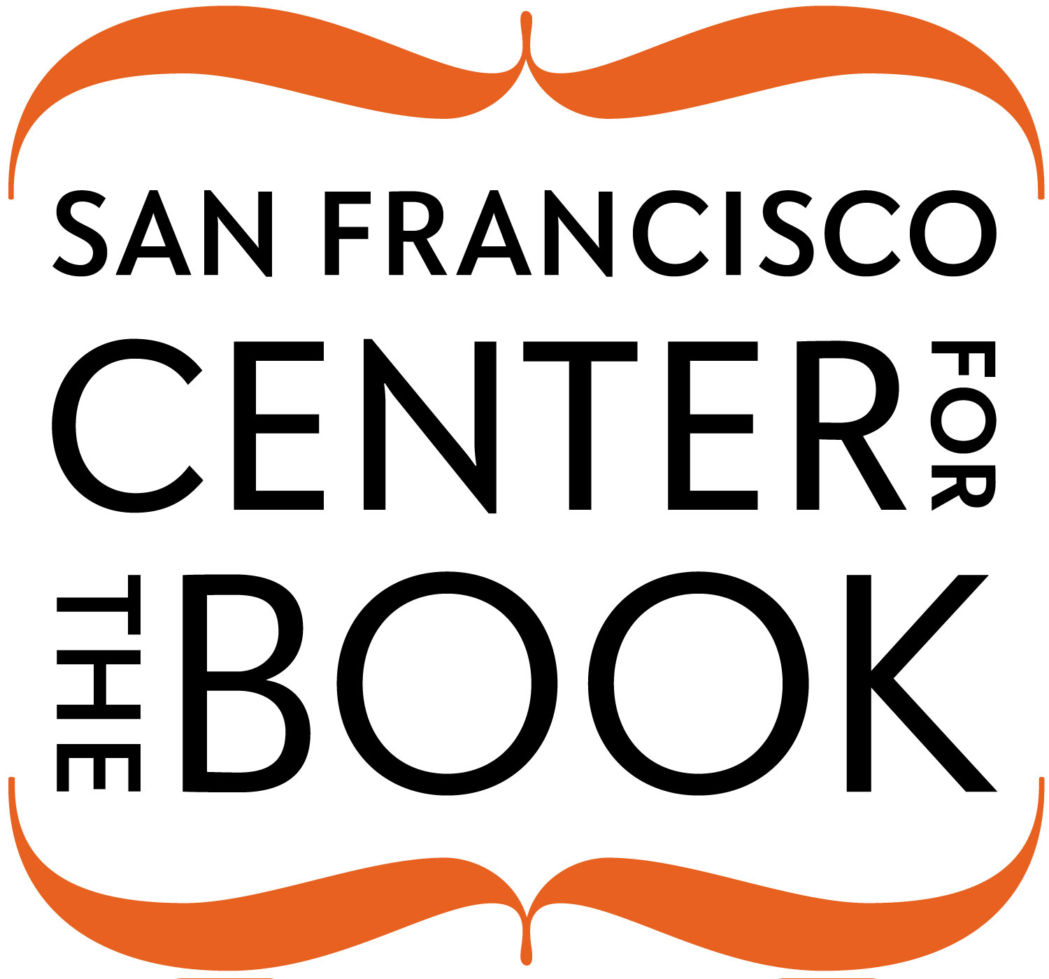 SF Center for the Book