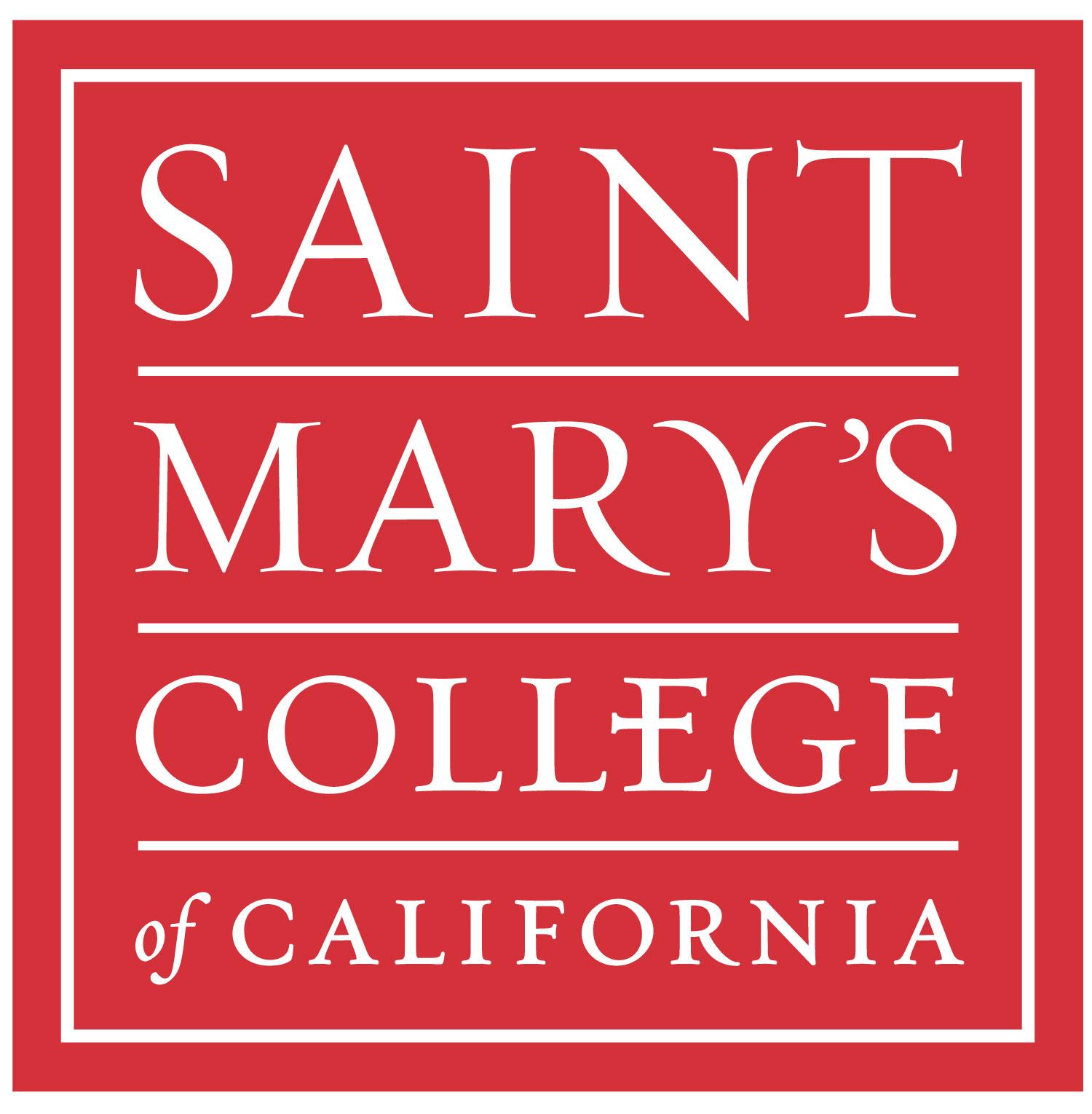 Saint Mary's College