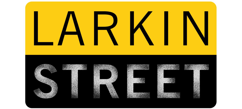 Larkin Street