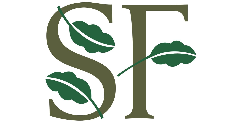 SF Botanical Garden Society