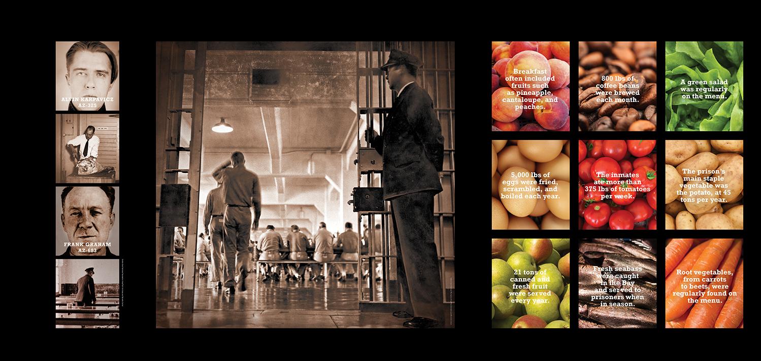 Alcatraz_WallSection1_1500px.jpg
