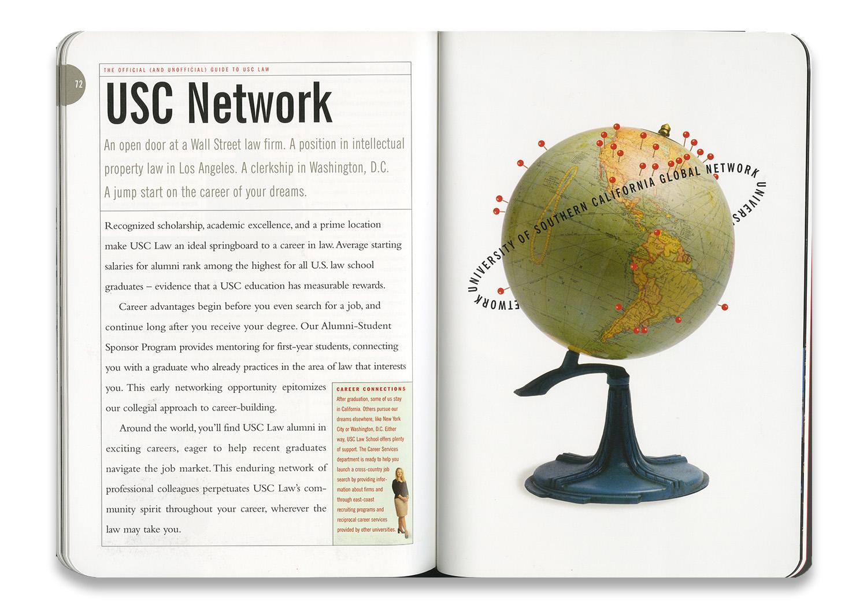 SH_Website_CSPL_13.jpg