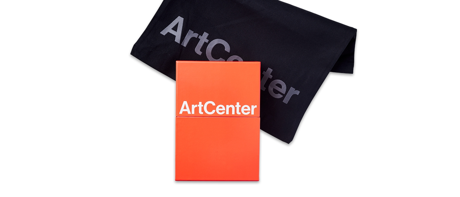 ArtCenter_AlumniCards_001.jpg