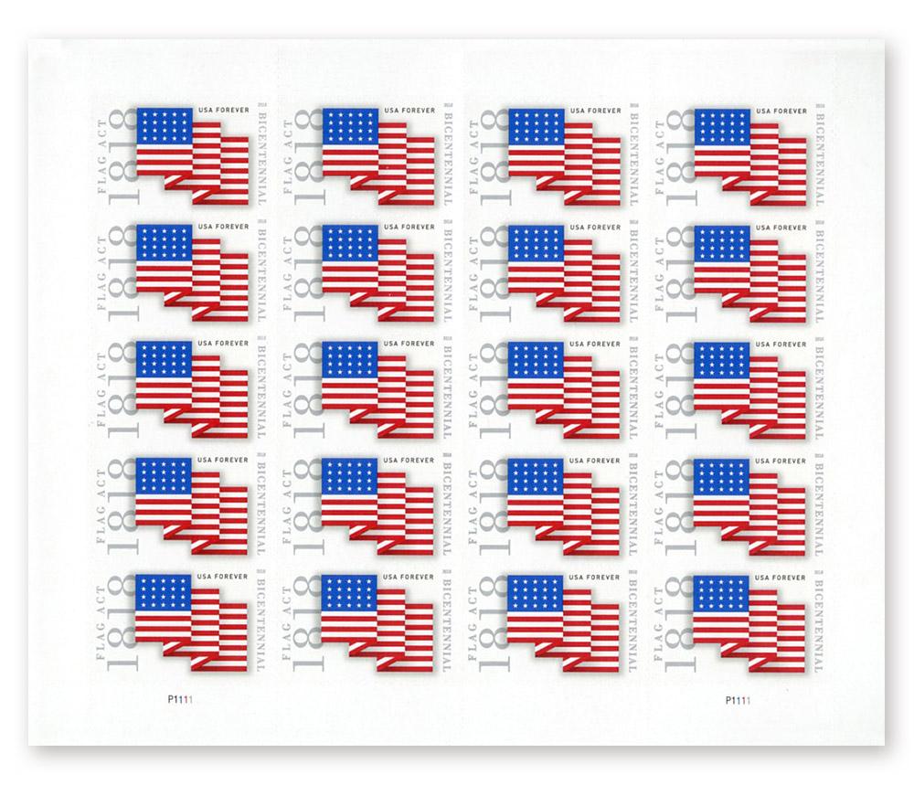 2019_flag_stamp_website_3.jpg