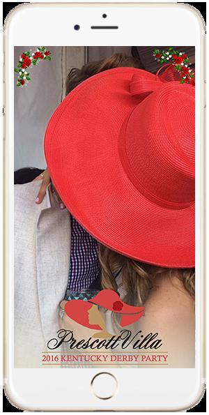 Custom+Wedding+Snapchat+Filter+copy.png
