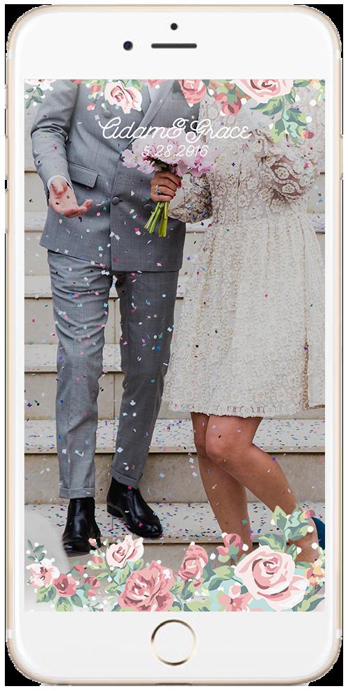 Custom+Wedding+Snapchat+Filter-1.png