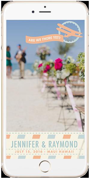 Wedding+Filter.png